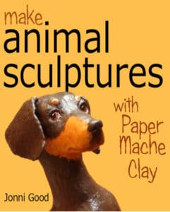 Make Animal Sculptures